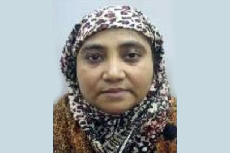 মক্কায় বাংলাদেশি নারী হজযাত্রীর মৃত্যু