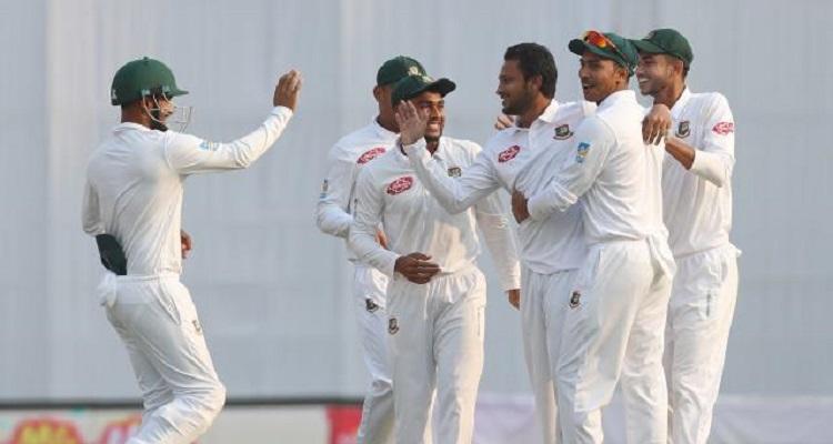 bangladesh-vs-west-indis