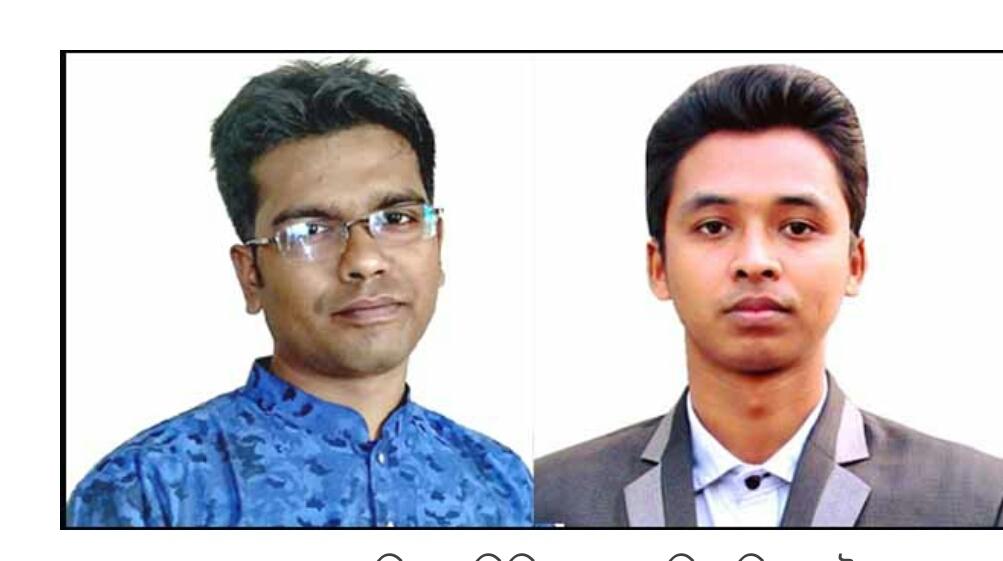 বাঙলা কলেজ সাংবাদিক সমিতির কমিটি অনুমোদন : সভাপতি মনিরুল, সম্পাদক মাসুদ